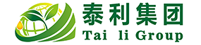 Shenzhen Taili Energy Co. Ltd.